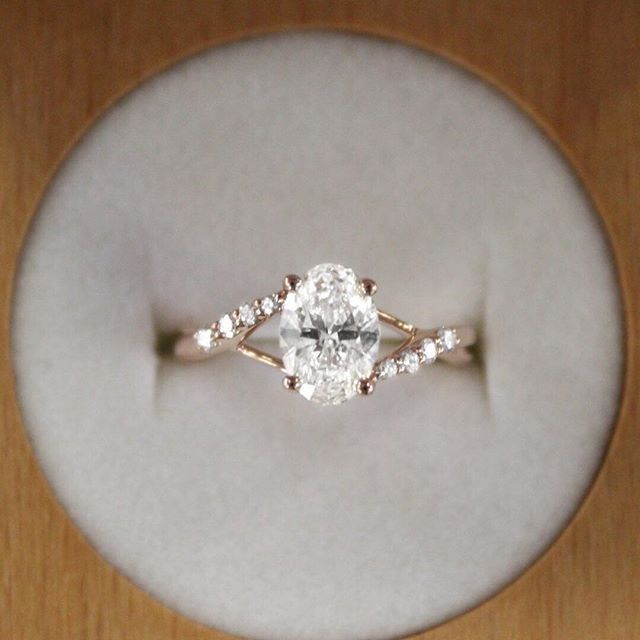 amazing engagement rings - Wedding Rings Pinterest