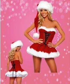 1000 images about hen party on pinterest sexy nutcracker costumes