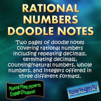 Ungewöhnlich Pre Algebra Arbeitsblätter Mit Antworten Ideen ...