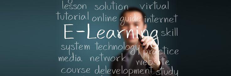 Τα διαδικτυακά προγράμματα του PHARMACY management ΚΑΙ ΕΠΙΚΟΝΩΝΙΑ στοχεύουν στην ανάπτυξη δεξιοτήτων διοίκησης, παρέχοντας εξειδικευμένες γνώσεις που αφορούν τον δυναμικό και ζωτικό χώρο του Φαρμακείου.