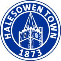 1873, Halesowen Town F.C. (Halesowen, West Midlands, England) #HalesowenTownFC #UnitedKingdom (L16312)