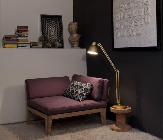 die besten 17 ideen zu fauteuil convertible auf pinterest | canapé, Wohnzimmer dekoo