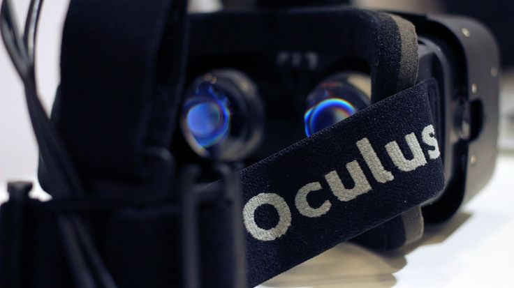 Oculus Rift released the recommended specs for PCs to run its consumer version of the virtual reality headset coming next year.