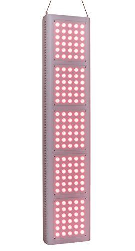 Full Body LED Red Light Therapy Panels for Your Entire Body by Joovv Light *** Want additional info? Click on the image.