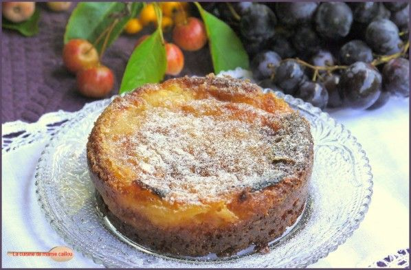 des-pommes-pour-un-gateau-12345.jpg