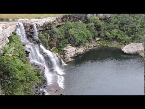 Mkambathi Nature Reserve
