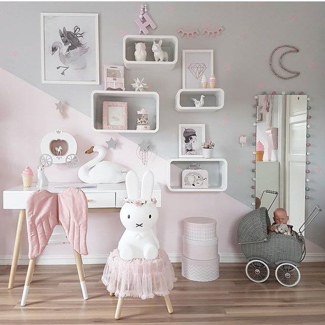 "Lille Kejser on Twitter: ""Cute room details with our lovely angel wings  https://t.co/ikbUNcPr01 https://t.co/IEde5djN2w"""
