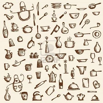 oltre 25 fantastiche idee su utensili da cucina su pinterest ... - Utensili Cucina On Line