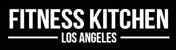 Fitnesskitchenla provide #meal #delivery #service or meal kit that sends customers fresh, prepared meals delivered to their homes or office in Los Angeles. We believe in providing our customer best meal service.