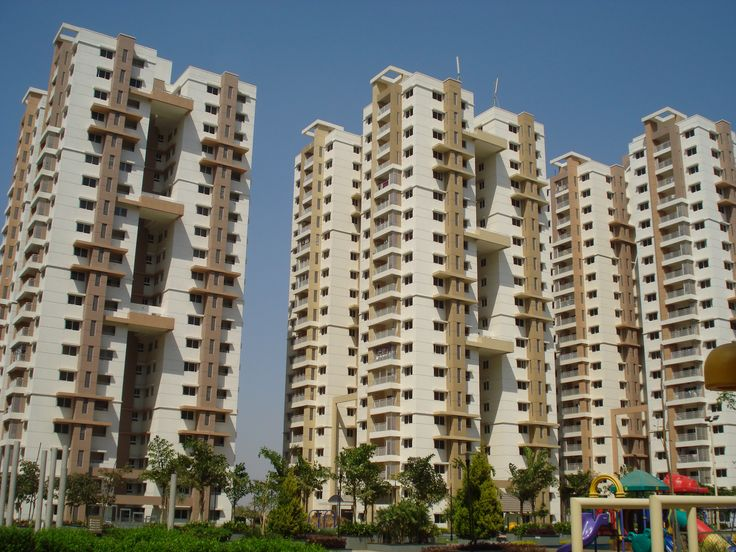 Best Luxury Apartments In Bangalore Images On Pinterest - Luxury apartments in bangalore