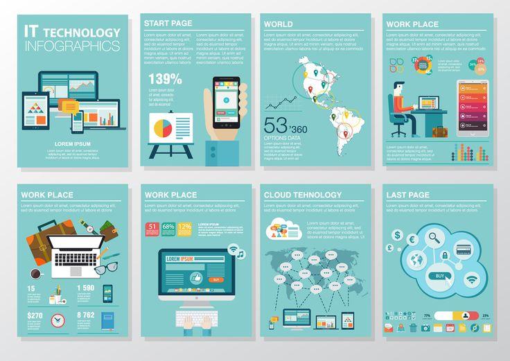 San Francisco best SMO Services http://www92.zippyshare.com/v/rRWEWb5x/file.html