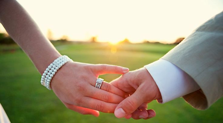 Holding Hands Wallpapers HD Wallpapers 360 Love Pinterest Holding hands, Wallpapers and Love