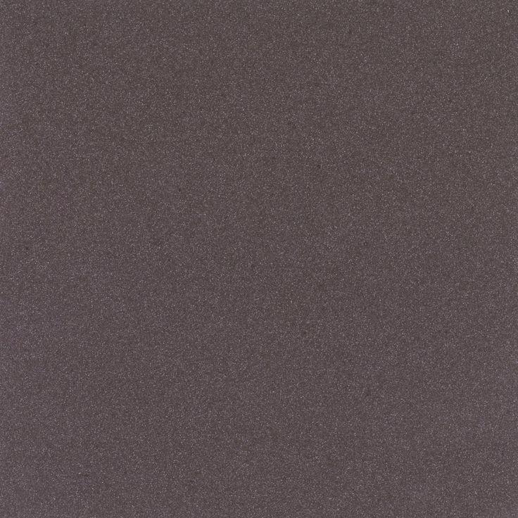 Kamień spiekany Porfido Rosso Satin - Lapitec®. #Lapitec #PorfidoRosso #Satin #Kitchen #bathroom #countertop #PentalQuartz #Quartz