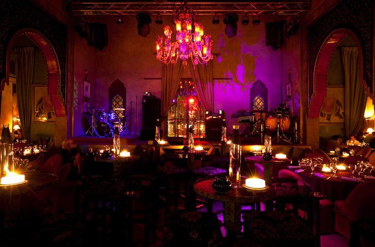 #jadmahal #nightlifemarrakech #effe #marrakesh #miss matilda #missmatildagoestomarrakesh Visit my music blog #missmatildablog an repin most popular #edm news, #edm interviews, #edm festivals on PINTEREST.