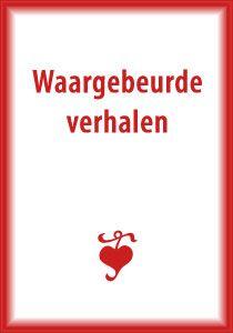 150 korte waargebeurde verhalen: http://www.1001korteverhalen.nl/waargebeurde-verhalen/