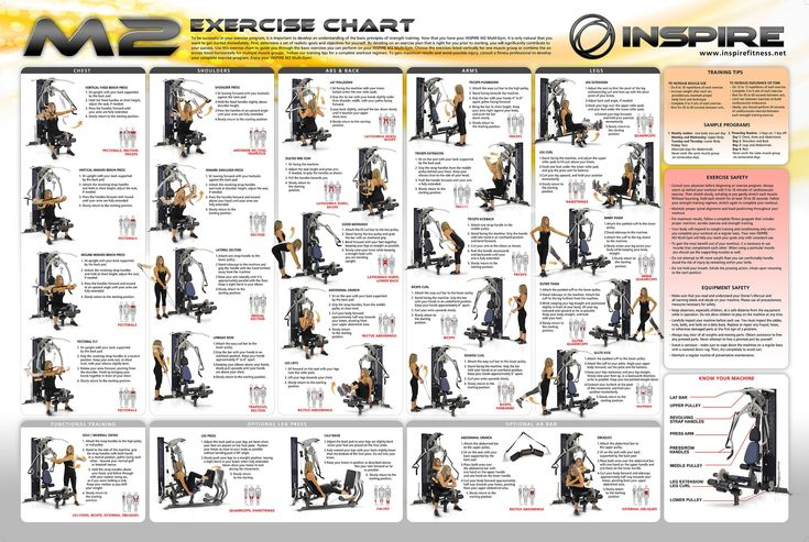 how to use a marcy weight bench
