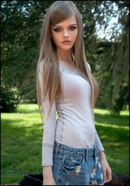 augusta springs chat rooms All chat line numbers how it works about us augusta alibi: (712) 832-5089 lesbian chat numbers: rainbow room (712) 432-2008 (712) 432-2011.