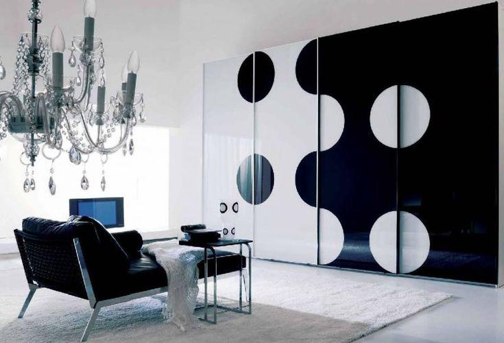 wardrobe design:Modern Wardrobes Furniture For Bedrooms Design Large Size Of Thumbnail Latest Almirah Sunmica Wooden Inbuilt Cupboards Wardrobe With Mirror Contemporary White Gate modern design wardrobes
