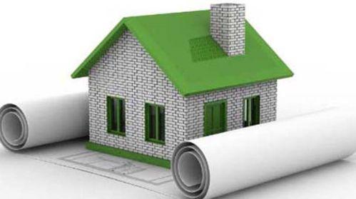 Pasif ev nedir özellikleri nelerdir?