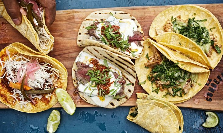 According to an April 2015 report by IBISWorld, the Mexican restaurant industry in America (including Tex-Mex) brings in upwards of $38 billion annually, which reflects this nation's love affair with tortillas and beans. Our 2016 ranking of the best places in America for Mexican food aims to bring you the crema de la crema of this category.