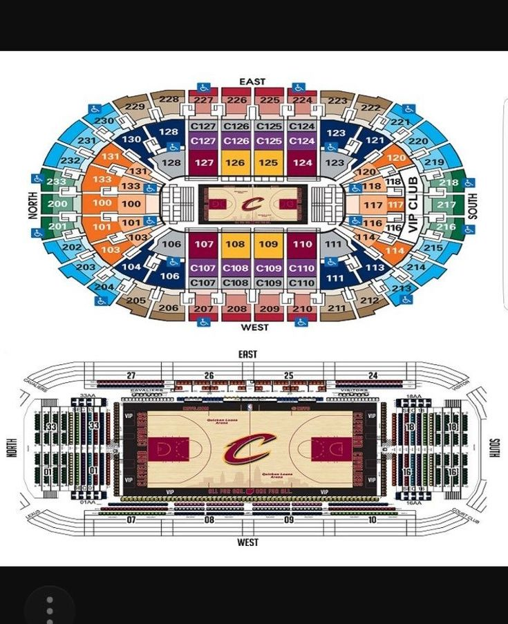 #tickets 2 FLOOR SEATS Cleveland Cavs Tickets Vs Houston Rockets please retweet