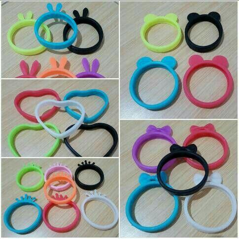Bumper Ring Case Harga Rp 5.000,