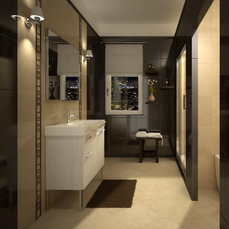 Bagno multifunzione progetta il tuo bagno pinterest - Progetta il tuo bagno ...