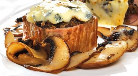 Les 52 meilleures images propos de recettes sur pinterest - La cuisine des terroirs ...
