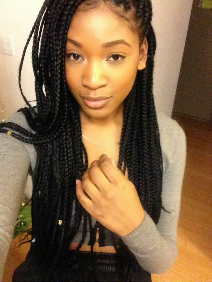 Surprising 1000 Images About Hairstyles On Pinterest Protective Styles Hairstyles For Women Draintrainus