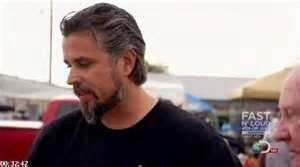 28 best richard rawlings images on pinterest gas monkey garage fast and loud and fast n loud. Black Bedroom Furniture Sets. Home Design Ideas