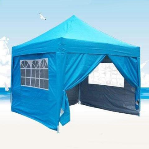 112 Best Gazebos Cabanas Tents Etc Images On Pinterest