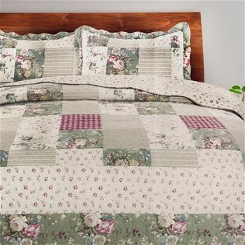 The 25+ best Comforter sets canada ideas on Pinterest | Comforters ... : quilts etc edmonton - Adamdwight.com