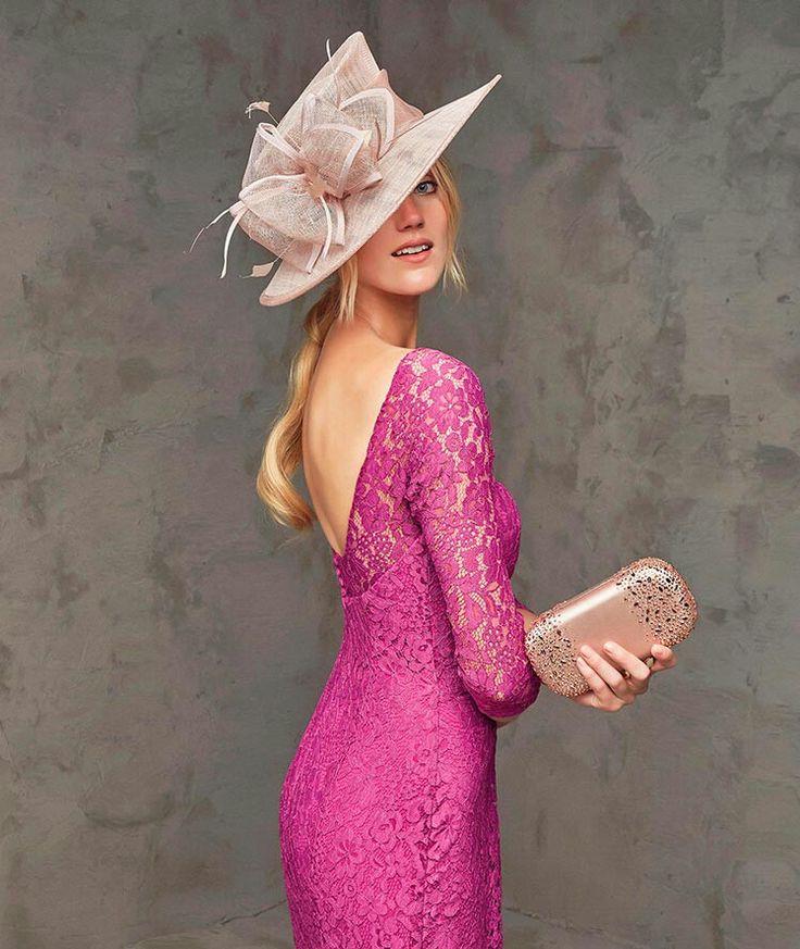 Mejores 14 imágenes de elbise modelleri en Pinterest | Vestidos de ...