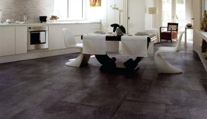 Salon Carrelage Gris Anthracite Home Decor Salon Gris Furniture