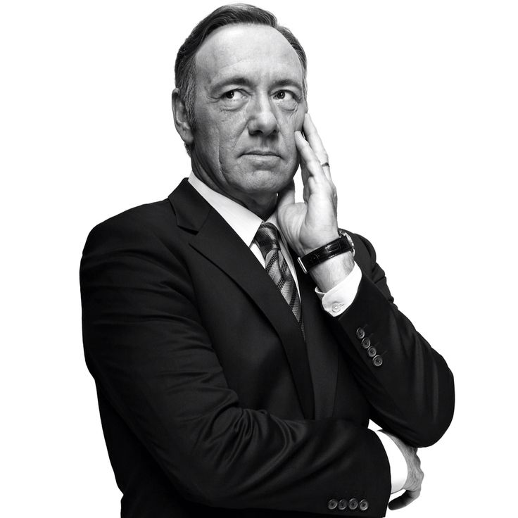 Love Frank underwood from house of cards huge fan of the series would even vote him for president. He suck badass he isnt pussy our trying let his feeling controll him he hide his feelings and is always diplomatic and rational just lile me.  Overemtional people can be annyoing to be around everyone is emotional they just make huge deal of it like they should be treaed diffrent than everyone els. I hate negative people as well if you want to be rich succésful you gonna work hard for it.