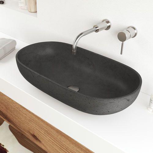 68 best pour salle de bain et cuisine images on Pinterest