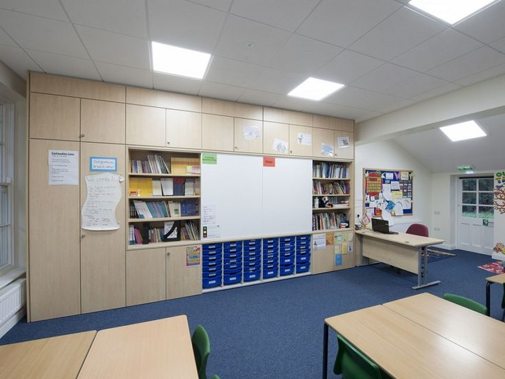 116 best Classroom Design images on Pinterest | Layout design and ...
