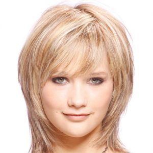 Rezultatele căutării de imagini Google pentru http://www.perfectlady.ro/images/hairstyler_articole/163_0_4.jpg