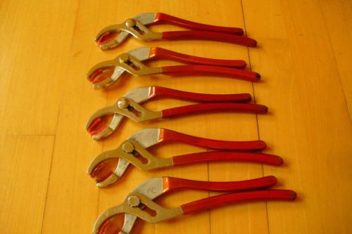 Aircraft-Tool-Tube-Pliers-Belzer