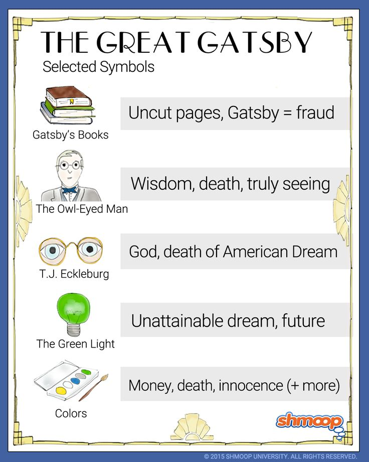 "best gatsby book ideas the great gatsby book  the great gatsby symbol essays ""the symbolic aspect of the novel adds greatly to our understanding of the text discuss f scott fitzgerald s use of the"