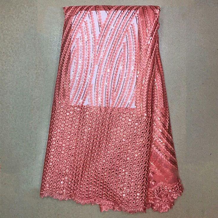 http://www.ebay.com/usr/sar00406