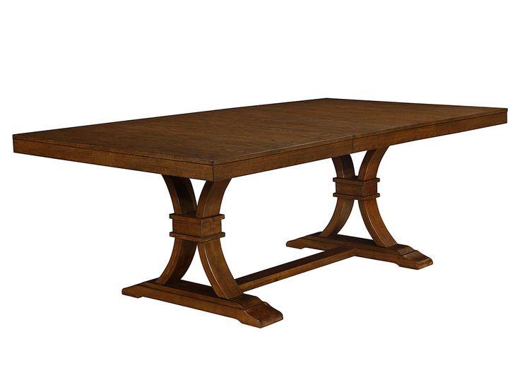 Furniture Stores In Waco Texas ... furniture bedroom sets files masterbedroom furniture lubbock tx