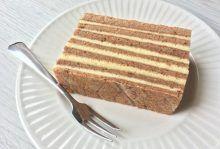Hoe kan je een taart nu lekker vullen als je ook marsepein gebruikt? Madalon geeft je hier het recept voor zwitserse room met lekker fruit! Marsepein is al heel zoet en als je dan een hele...