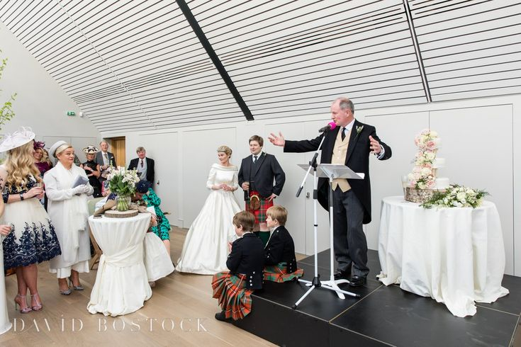 Best 25+ Father Of Bride Speech Ideas On Pinterest