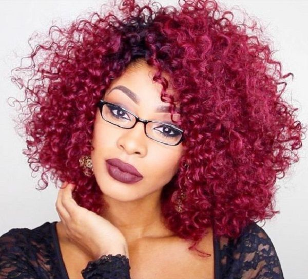 Best 20+ Natural hair coloring ideas on Pinterest | Black love art ...