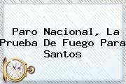 http://tecnoautos.com/wp-content/uploads/imagenes/tendencias/thumbs/paro-nacional-la-prueba-de-fuego-para-santos.jpg Paro 17 De Marzo. Paro nacional, la prueba de fuego para Santos, Enlaces, Imágenes, Videos y Tweets - http://tecnoautos.com/actualidad/paro-17-de-marzo-paro-nacional-la-prueba-de-fuego-para-santos/