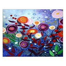 Картинки по запросу абстрактная роспись на холсте акварелью для сумок