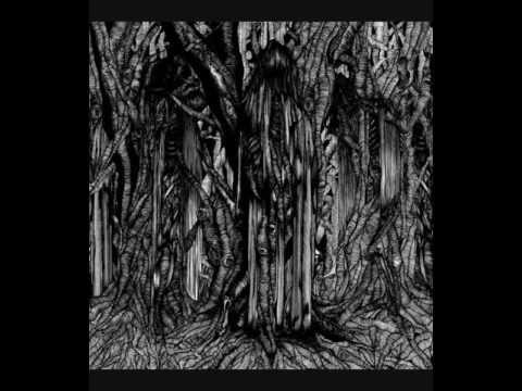 (4) Sunn O))) - Black One (Full Album) - YouTube