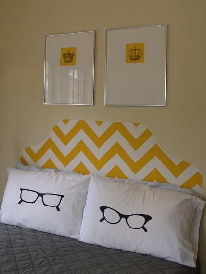 I have some cheap white pillowcases waiting for me to paint on them! & 60 best Painted pillowcases images on Pinterest | Diy pillows ... pillowsntoast.com