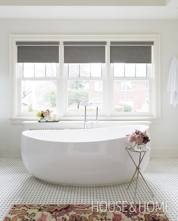1000 ideas about glamorous bathroom on pinterest for Pink and orange bathroom ideas